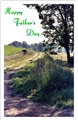 (GC)  Father's Day 006 - Inspirational (from Family)
