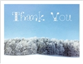 (NC)  8-Pk Thank You 006